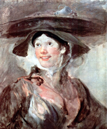 william hogarth uglow jenny